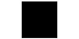 Buchseneinsatz cod. CNF