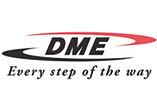 Offizieller Vertragshändler der Marken CA-BE und D-M-E