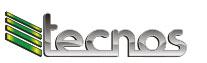 TECNOS, elementi normalizzati per stampi